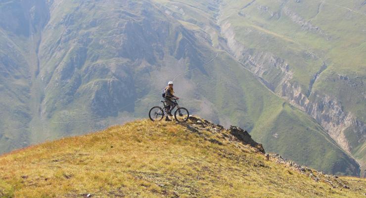 home_biker_flatbox4